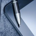 Descubre cuánto vale tu patente: valoración rápida, sencilla y eficaz