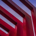 Karim Rashid: diseño industrial sin límites