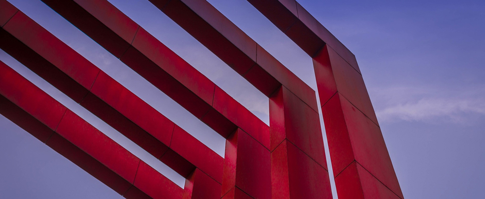 Karim rashid: diseño industrial sin limites