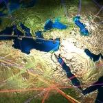 Informe mundial 2015 sobre Propiedad Intelectual