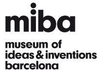 logotipo MiBa