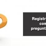 Cómo y por qué registrar una marca comunitaria: preguntas frecuentes