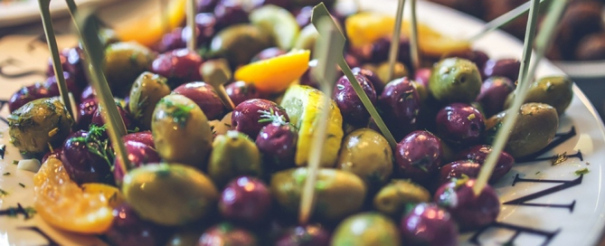 taller como proteger tu marca en sector alimentacion