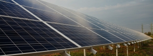 vigilancia invenciones energia fotovoltaica