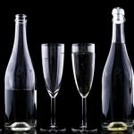 Boletín de vigilancia de marcas de vino: Noviembre 2015