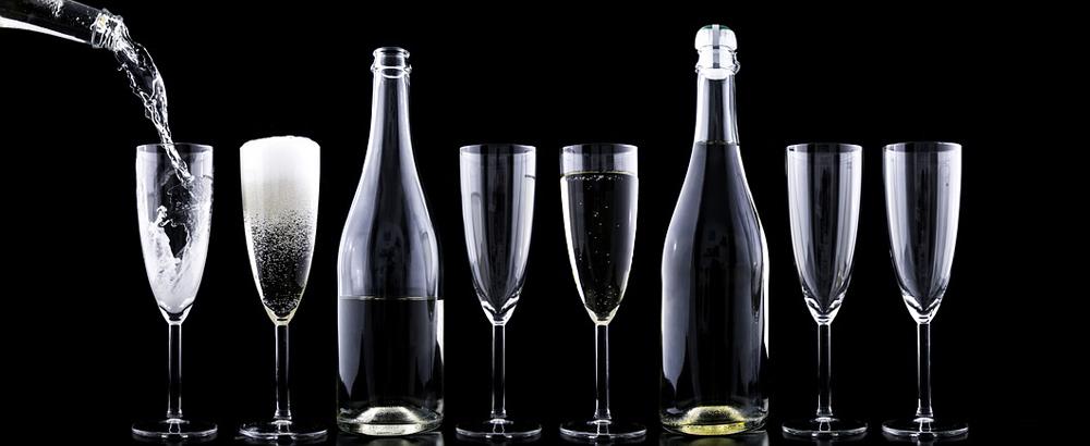 boletin de vigilancia de marcas de vino noviembre 2015