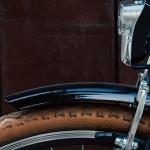 Nuevo boletín de vigilancia de patentes para bicicletas: Noviembre 2015