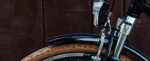 boletin de vigilancia de patentes para bicicletas noviembre 2015