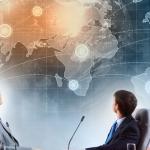 Taller: la marca en el plan de internacionalización empresarial
