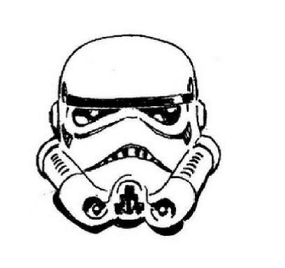 marca comunitaria soldado imperial
