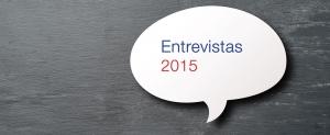 nuevo monografico entrevistas 2015