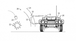 patente boeing
