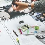 La OAMI lanza la primera edición de los premios Design Europa