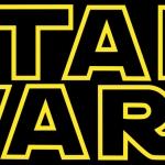 Star Wars y los registros de Propiedad Industrial