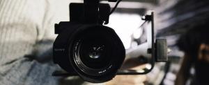 video corporativo y propiedad intelectual