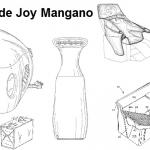 Joy Mangano, una inventora de cine