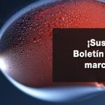 Disponible el último boletín de vigilancia de marcas sector vinícola