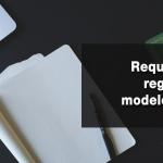 Requisitos para registrar un modelo de utilidad