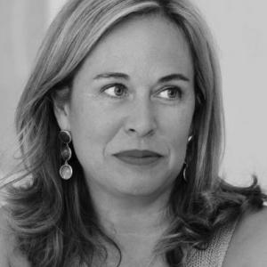 entrevista a Elena Gomez Del Pozuelo