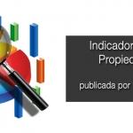 Indicadores mundiales de Propiedad Intelectual OMPI: edición 2015