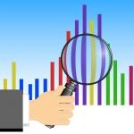 Estadísticas 2015 OEPM: crecen las solicitudes de diseños y marcas