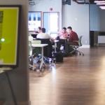 Nuevo taller para pymes: aprende cómo proteger tu marca