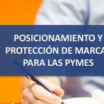 Taller protección de marca para las Pymes: descarga ya la presentación