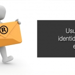 Usurpación de identidad de marcas en Gmail