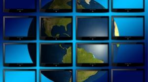 vigilancia de marcas mundial