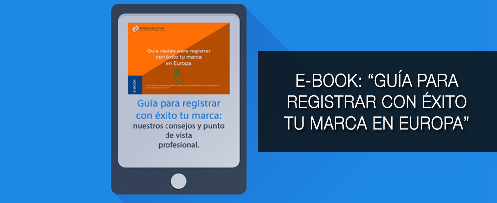 ebook guia para registrar marcas en europa