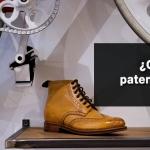 ¿Qué es una patente de diseño?