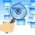 Protectia en Bloguismo: sobre la vigilancia de marcas