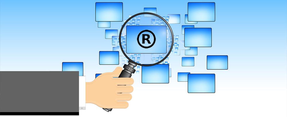 protectia en bloguismo sobre vigilancia de marcas