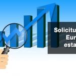 Récord de solicitudes de Patentes Europeas 2015: estadísticas OEP